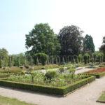 Rosenstein Garten