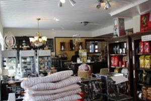 Casa Caffe