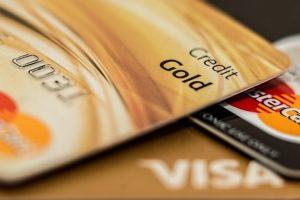 Eine Reisekreditkarte ermöglicht den kostenlosen Auslandseinsatz