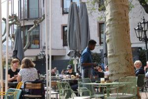 Frühstücken In Heidelberg : fr hst cken brunchen in heidelberg reisefein ~ Watch28wear.com Haus und Dekorationen