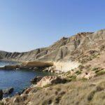 Wanderwege zur Gnejna Bay