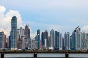Top Sehenswürdigkeit Panama: Panama City