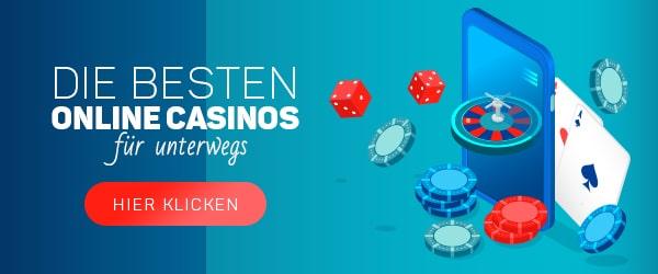 www.casinos-online.com